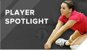 REV Players in the National Spotlight!